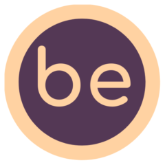 be-together.org